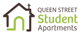 Queen Street Student Apartments